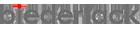 partner-logo-biederlack