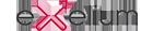 partner-logo-exelium
