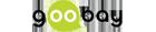 partner-logo-goobay