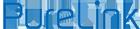 partner-logo-purelink
